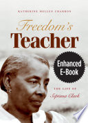 Freedom's Teacher, Enhanced Ebook