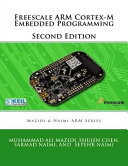 Freescale Arm Cortex M Embedded Programming