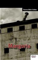 Mangoria