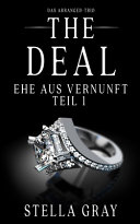 The Deal Book PDF