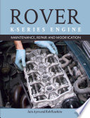 The Rover K Series Engine