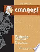 Evidence Elo 2010