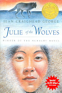 Julie Of The Wolves Summer Reading Edition