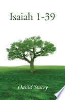 Isaiah 1-39 : were first spoken is of primary importance...