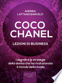 Coco Chanel  Lezioni di business
