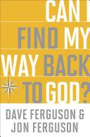 download ebook can i find my way back to god? pdf epub