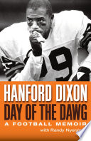 Day of the Dawg