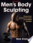 Men s Body Sculpting