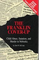 The Franklin Cover up