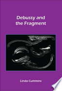 Debussy and the Fragment