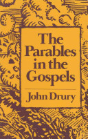 The Parables in the Gospels