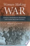 Women Making War Book PDF