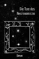 Die Tore des Necronomicon
