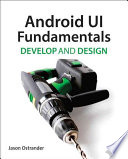 Android UI Fundamantals