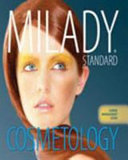 Course Management Guide Binder for Milady Standard Cosmetology 2012