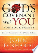 God s Covenant with You for Your Family Book PDF