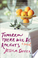 Tomorrow There Will Be Apricots Book PDF