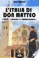 L Italia di Don Matteo