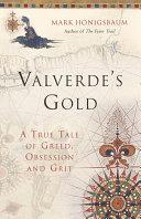 Valverde's Gold Book