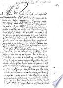 Acta medicorum, et eruditorum hispaniae collecta, ad Thoma Francisco de Monleon et Ramiro ...