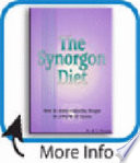 The Synorgon Diet