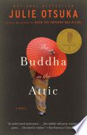 The Buddha in the Attic Book PDF