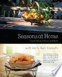 Seasons at Home