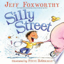 Silly Street