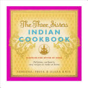 The Three Sisters Indian Cookbook