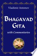Bhagavad Gita with Commentaries