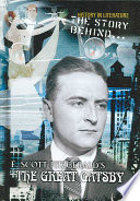The Story Behind F  Scott Fitzgerald s The Great Gatsby