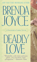 download ebook deadly love pdf epub