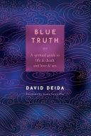download ebook blue truth pdf epub