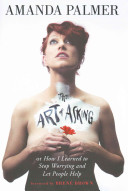 The Art of Asking  Signed Edition