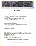 Textile Museum Journal