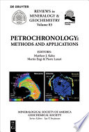 Metamorphic Pressure Temperature Time Paths [Pdf/ePub] eBook