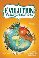 Evolution : reader illustrated by the brilliant duo...