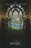 The Keeper s Quest