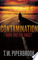Contamination 1  The Onset