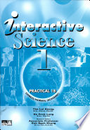 Interactive Science Practical Book 1B Special  Express  Normal  Academic