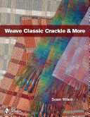 Weave Classic Crackle   More