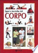 Sport e tecniche del corpo