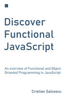 Discover Functional Javascript
