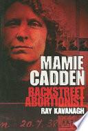 Mamie Cadden