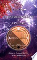 Jahreskreisfeste Rituale