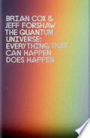 The Quantum Universe