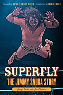 download ebook superfly pdf epub