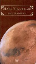 Mars Y  ll  klar