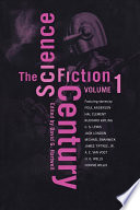 The Science Fiction Century  Volume One