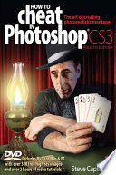 How to Cheat in Photoshop CS3